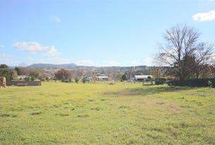118-120 Wood Street, Tenterfield, NSW 2372