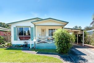 3 George Johnson Place, Kincumber, NSW 2251