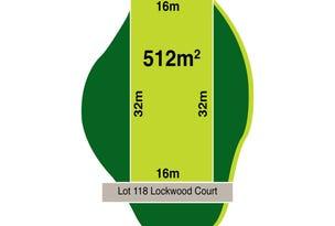11 Lockwood Court, Plumpton, Vic 3335