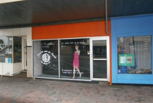82 Scott Street, Warracknabeal, Vic 3393