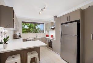 2/50-52 St Albans Street, Abbotsford, NSW 2046