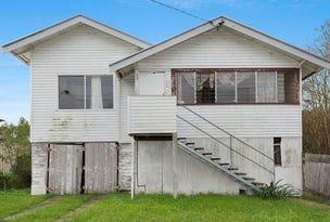 124 Ballina Rd, Lismore, NSW 2480