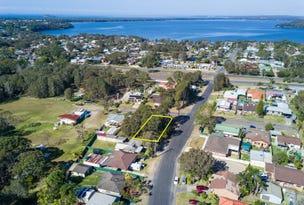 5 Possum Street, Lake Munmorah, NSW 2259