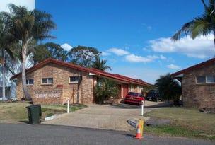 3/40 Queen Street, Kempsey, NSW 2440