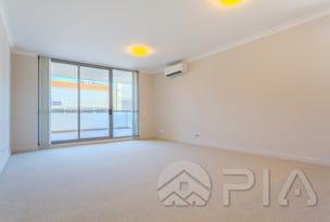 100/1 MeryLL Ave, Baulkham Hills, NSW 2153