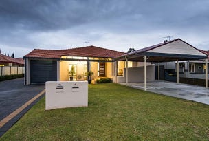 4 Acton Avenue, Bentley, WA 6102