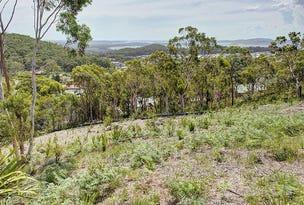 Lot 3, 3 Gymea Way, Nelson Bay, NSW 2315