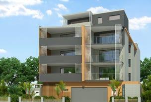 Units 5-8/60 Veron Street, Wentworthville, NSW 2145