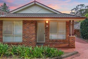 8/9 Dorrigo Street, Wallsend, NSW 2287