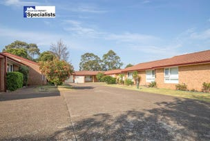 19/7 Hanlon Cl, Minto, NSW 2566