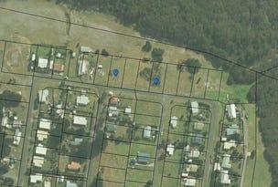 15& 22 Banksia, Grassy, Tas 7256