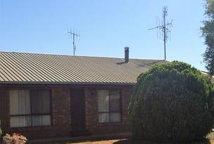 16 Burke Street, Finley, NSW 2713