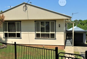1 John Lockrey Street, East Kempsey, NSW 2440