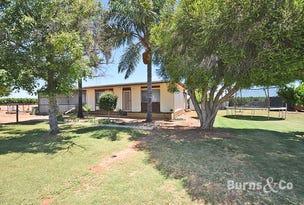 33 Cudgee Road, Dareton, NSW 2717