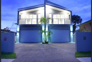 Paradise Point, address available on request