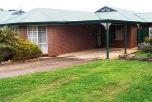 5 Magnolia Crescent, Craigmore, SA 5114