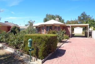 3 Leahy Court, Rochester, Vic 3561