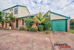 8/7 Macquarie Road, Ingleburn, NSW 2565