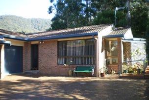 1/26 Peach Grove, Laurieton, NSW 2443