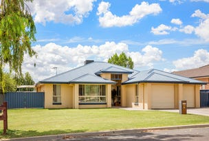 20 Tallowwood Drive, Gunnedah, NSW 2380