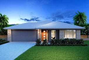 Lot 440 Cornforth Crescent, Kirkwood, Qld 4680