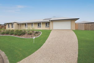 17 Iris Court, Yamanto, Qld 4305