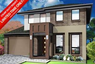 Lot 66 Fifteenth Avenue, Middleton Grange, NSW 2171