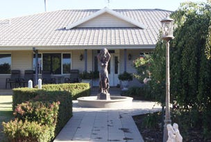 17 Silver Birch Heights, Kangaroo Gully, WA 6255