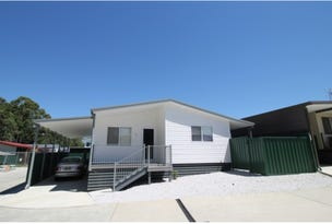 55/94 Island Point Road, St Georges Basin, NSW 2540