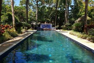 Villa 11/18-28  St Crispin's Avenue, Port Douglas, Qld 4877