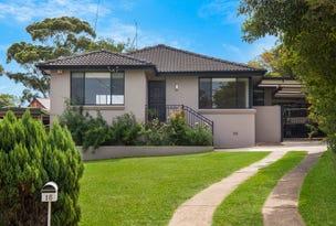 16 Cobbity Street, Seven Hills, NSW 2147