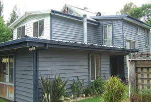 373b Thirlmere Way, Thirlmere, NSW 2572