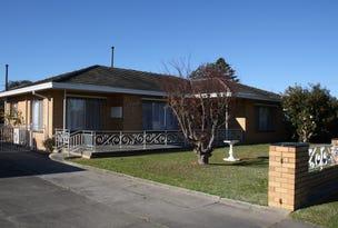25 Taylor Street, Bairnsdale, Vic 3875