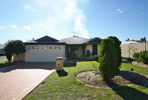 4a Kolor Court, Carramar, WA 6031