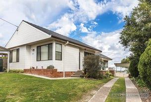 17 Kanundra Street, Belmont North, NSW 2280
