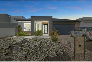 16 Point Close, Torquay, Vic 3228