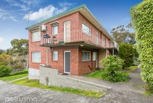 1/47 Sinclair Avenue, Moonah, Tas 7009