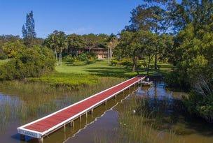10 Ashby Island Rd, Ashby, NSW 2463
