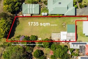 Part/21 South Kiama Drive, Kiama, NSW 2533