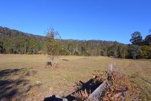 596 Clearview Road, Blaxlands Creek, NSW 2460