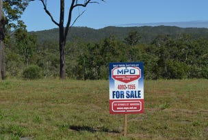 Lot 20, Dominikovic Close, Koah, Qld 4881