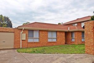 Unit 2/11 Karoonda Court, Meadow Heights, Vic 3048
