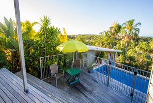 9 Whitby Place, Agnes Water, Qld 4677