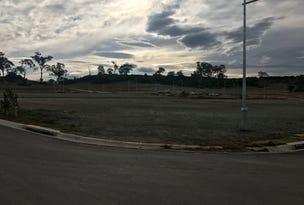 Lot 1029, Wainwright Drive, Cobbitty, NSW 2570
