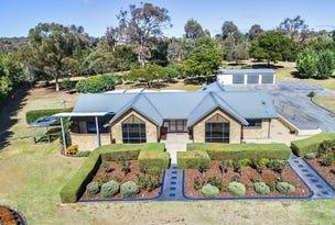 5 Border Leicester Avenue, Murrumbateman, NSW 2582