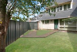 5/1 Byrd Place, Tregear, NSW 2770