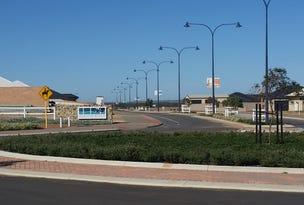 Lot 76 Lobelia Way, Moresby, Geraldton, WA 6530