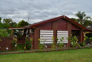 6 Gadara Place, Tumut, NSW 2720