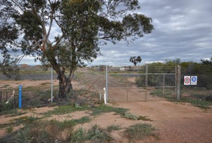 Lots 701 & 702 Yorkeys Crossing Road, Port Augusta, SA 5700