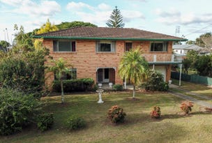 290 Bacon Street, Grafton, NSW 2460